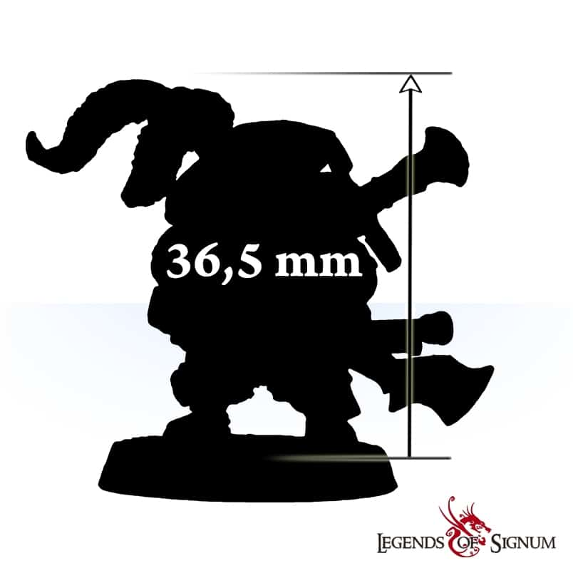 Karcin the Mountain Veteran-12495