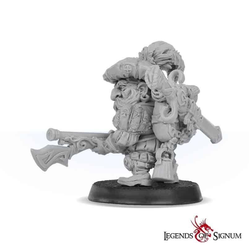 Karcin the Mountain Veteran-12389