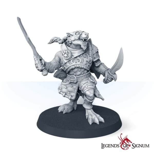 Kamidar the Dragon Liver Devourer-12412