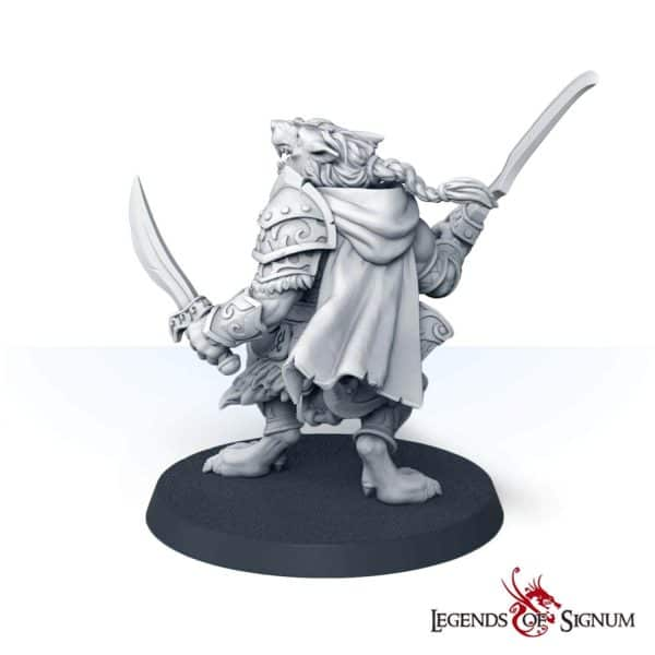 Kamidar the Dragon Liver Devourer-12411