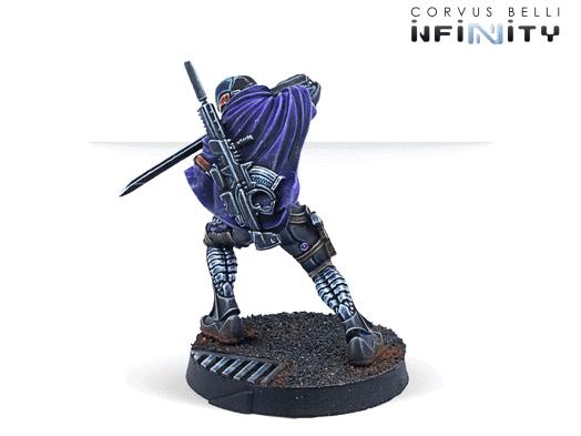 Kunai Solutions Ninjas-12284