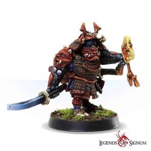 Orcs – set-12576