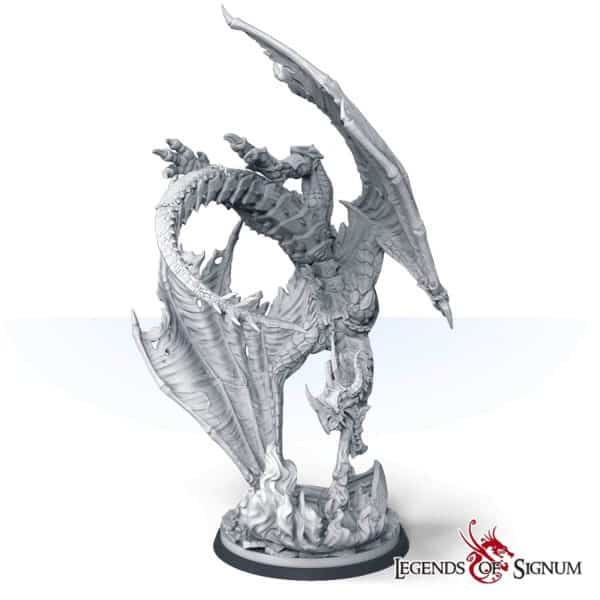 Dragon Hunters-12319