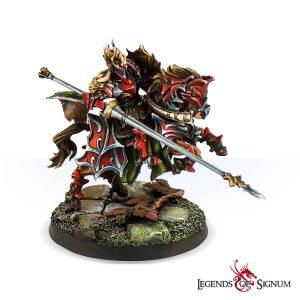 Ulrich von Eichenwald-0