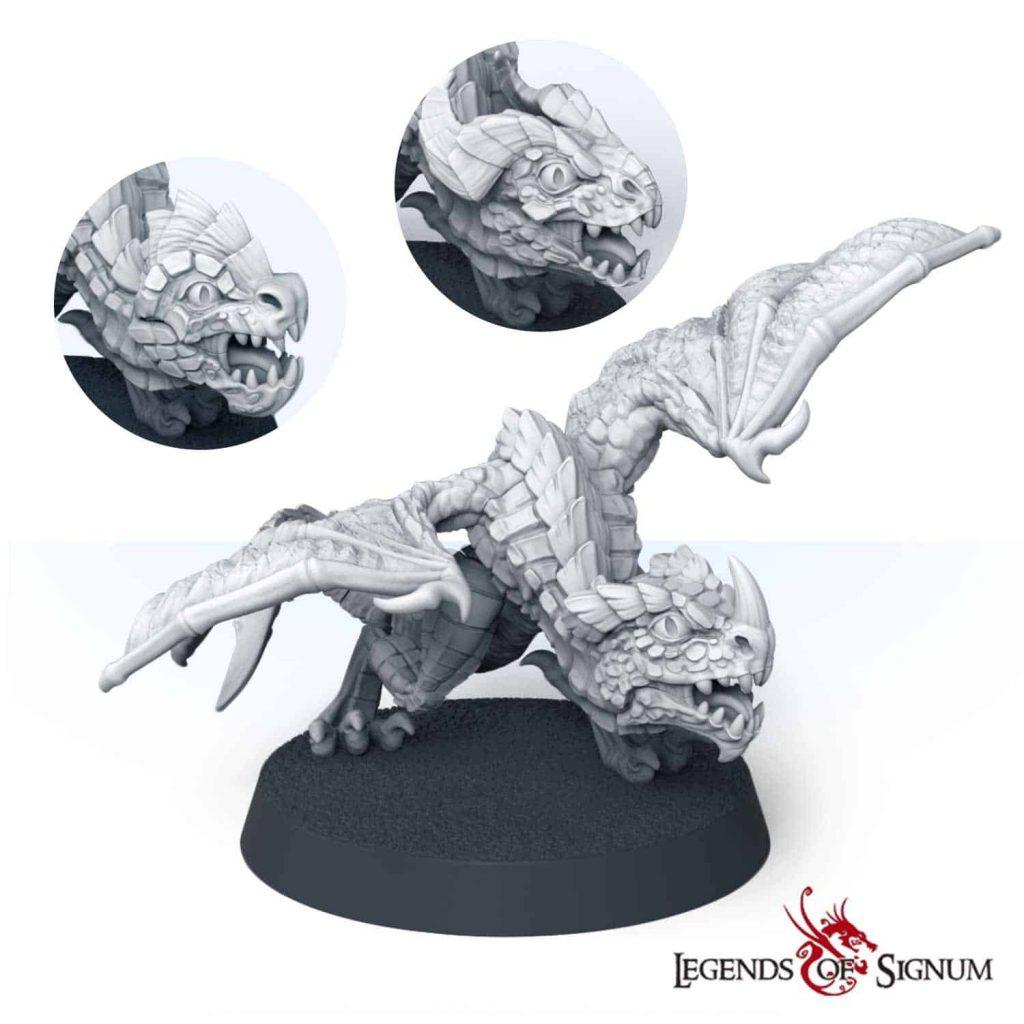 Dragon Whelp-12375