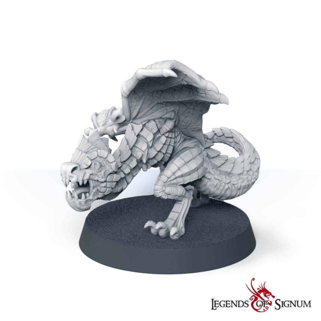 Dragon Whelp-12369