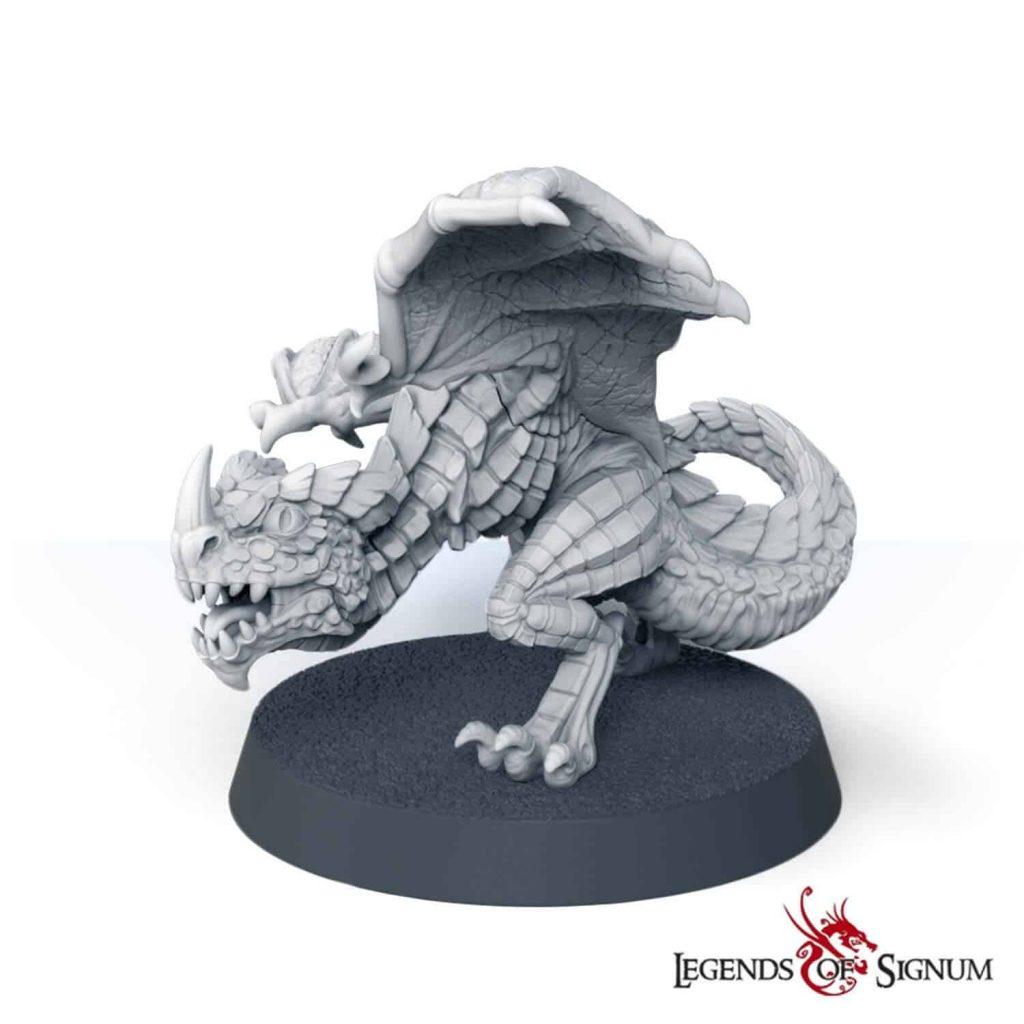 Dragon Whelp-12370