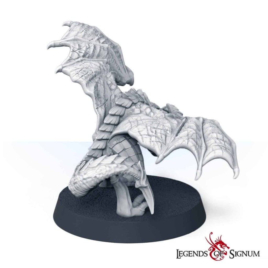 Dragon Whelp-12371
