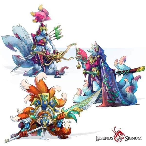 Kitsune squad-12622