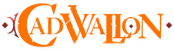 Cadwallon_Mobile_Logo_Transparent_BG