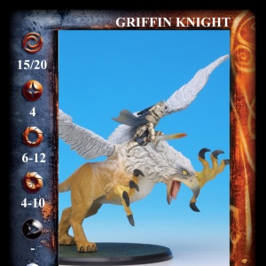 Griffin Knight